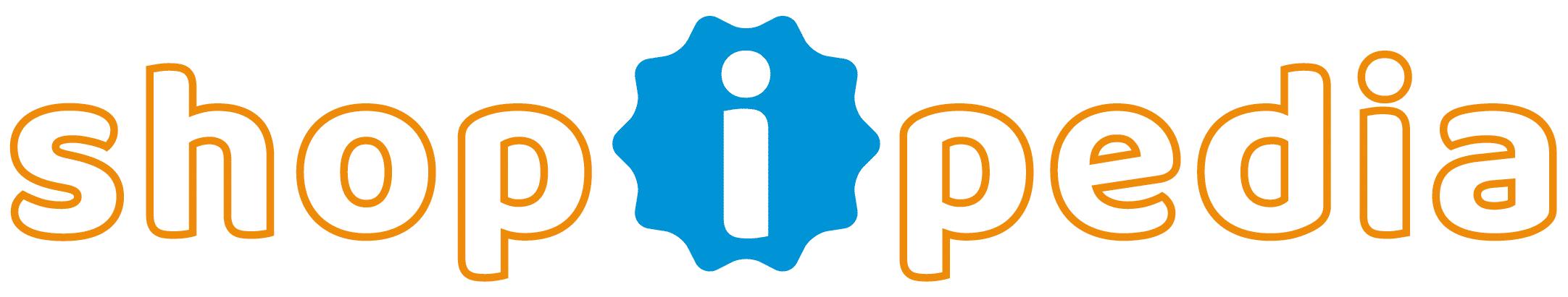Logo Shopipedia RGB 300dpi 01