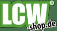 lcq shop.de logo